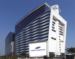 adresse siege social samsung global offices about us samsung engineering