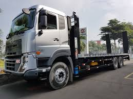 Majalah JualBeli 2004 Nissan Ud Truck Agreesko Giias 2016 Inilah Tawaran Teknologi Trucks Terkini Otomotif Magz Shorts Commercial Vehicles Trucks Tan Chong Industrial Equipment Launch Mediumduty Truck Stramit Australi Trailer Pinterest To End Us Truck Imports Fleet Owner The Brand Story Small Dump For Sale In Pa Also Ud Together Welcome Luncurkan Solusi Baru Untuk Konsumen Indonesiacarvaganza 2014 Udtrucks Quester 4x2 Semi Tractor G Wallpaper 16x1200