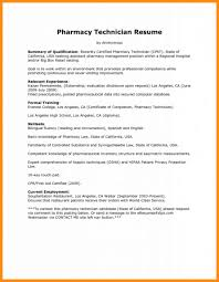10-11 Pharmacy Technician Resume Summary | Mini-bricks.com Best Field Technician Resume Example Livecareer Entrylevel Research Sample Monstercom Network Local Area Computer Pdf New Great Hvac It Samples Velvet Jobs Electrician In Instrument For Service Engineer Of Images Improved Synonym Patient Care Examples Awful Hospital Pharmacy With Experience Objective Surgical 16 Technologist
