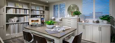 Best Traton Homes Design Center Photos - Interior Design Ideas ... Home Traton Homes Dont Miss Out On Luxury Townhomes At Hawthorne Gate Beautiful Westin Design Center Ideas Decorating Mattamy Best Ryland Awesome True Pictures Interior For Fischer Gallery Rutherford Images Introduces North Square New Townhome Community Just
