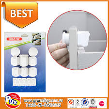 Best Magnetic Locks For Cabinets by Oem Magnetic Baby Child Kids Safety Lock Magnetic Locking System