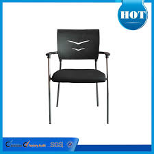 Best Chairs Inc Glider Rocker Replacement Springs best chairs inc parts best chairs inc parts suppliers and