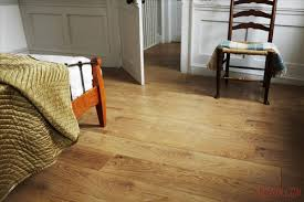 Kempas Wood Flooring Suppliers by Other Tile And Carpet Kitchen Rugs Ceramic Floor Good Hardwood