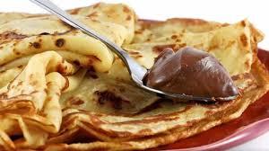 meilleure pâte à crêpe recette facile pour enfants