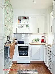 destockage meuble cuisine destockage evier cuisine destockage evier cuisine destockage evier