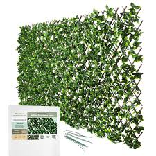 Roll Up Patio Shades Bamboo by Shop Outdoor Privacy Screens At Lowes Com