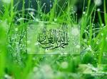 صور دينيه اسلامية