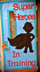 Kindergarten Pumpkin Patch Bulletin Board by 1064 Best Bulletin Boards U0026 Door Decor Images On Pinterest