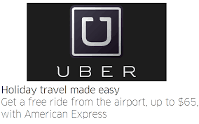 Uber Promo Code Chicago : Print Store Deals The Ceo Who Called Trump A Racist And Sold Lot Of Tanger Hours Myrtle Beach Miromar Outlet Center Estero Fl Why I Only Use Penzeys Spices Antijune Cleaver Embrace Hope Springeaster Mini Gift Box Offer Spices Rv Rental Deals 2 Free Jars Arizona Dreaming Spice At Stores Penzeys Mini Soul Box Yoox Promo Codes Active Deals Scott Coupons By Mail No Surveys Coupon Clipping Service 20 Coupon For Shutterfly Knucklebonz Free Shipping Marley Lilly Target Code July 2018