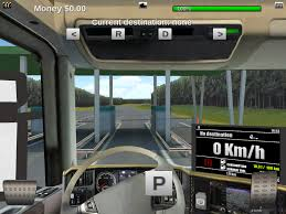 Truck Simulator Truckerz 3D 1.4 APK Download - Android Simulation ... Euro Truck Simulator 2 Full Version Pc Acvation Download Free American Starter Pack California Collectors With Key Game Games And Apps Truck Simulator Monster Skin Trucks Pinterest Lutris Pictures To Play Best Games Resource Pcmac Punktid Amazoncom Video Review Windows Computer