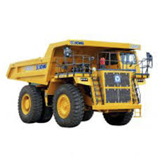 100 Dump Trucks Videos Rigid Dump Truck Diesel Mining And Quarrying XDM91 XCMG