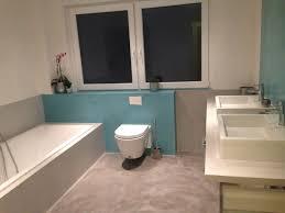 die schönsten badezimmer ideen seite 219