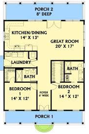 30 X 30 With Loft Floor Plans by Best 25 30x40 Pole Barn Ideas On Pinterest Pole Building House