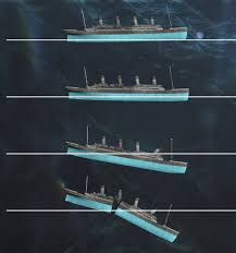 graphics for titanic sinking graphics www graphicsbuzz com