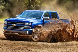 2018 Chevy Silverado 1500 | Specs, Release Date, Price, And More ... Chevy Debuts Aggressive Zr2 Concept And Race Development Trucksema Chevrolet Colorado Review Offroader Tested 2017 Is Rugged Offroad Truck Houston Chronicle Chevrolet Trucks Back In Black For 2016 Kupper Automotive Group News Bison Headed For Production With A Focus On Dirt Every Day Extra Season 2018 Episode 294 The New First Drive Car Driver Truck Feature This 2014 Silverado Was Built To Serve Off Smittybilts Ultimate Offroad 1500 Carid Xtreme Trailblazer Pmiere Debut In Thailand
