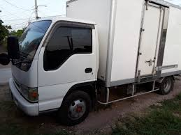 2003 Isuzu Elf 16ft Box Truck For Sale In St. Andrew Kingston St ... 2006 Gmc Savana Cutaway 16ft Box Truck 2008 Intertional Cf500 16ft Box Truck Dade City Fl Vehicle 2012 Used Isuzu Nrr 19500lb Gvwr16ft At Tri Leasing 2004 Ford E350 Econoline For Sale54l Motor69k 2018 New Hino 155 With Lift Gate Industrial Michael Bryan Auto Brokers Dealer 30998 Gmc 16 Ft Mag Trucks 2015 Ecomax Dry Van Bentley Services Eventxchange Buy And Sell Mobile Marketing Vehicles More 2014 Mitsubishi Fuso Canter Fe160