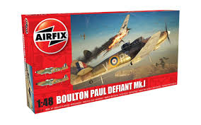 Airfix Aircraft Kits - AX05128 | Hannants
