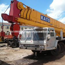 Used Truck Crane Koto Nk500e,Kato 50 Ton Cranes For Sale,100 ... China Xcmg 50 Ton Truck Mobile Crane For Sale For Like New Fassi F390se24 Wallboard W Western Star Used Used Qy50k1 Truck Crane Rough Terrain Cranes Price Us At Low Price Infra Bazaar Tadano Tl250e Japan Original 25 2001 Terex T340xl 40 Hydraulic Shawmut Equipment Atlas Kato 250e On Chassis Nk250e Japan Truck Crane 19 Boom Rental At Dsc Cars Design Ideas With Hd Resolution 80 Ton Tadano Used Sale Youtube 60t Luna Gt 6042 Telescopic Material