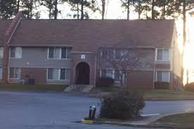Cheap 3 Bedroom Houses For Rent by Rent Cheap Apartments In Atlanta Ga From 531 U2013 Rentcafé