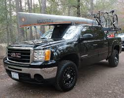 2009 GMC Sierra Hybrid Adventure Rig | Awesome | Pinterest | Rigs ... General Motors Ev1 Wikipedia Ponderay All 2018 Gmc Vehicles For Sale Alternative System Enters Pickup Market 2009 Sierra Hybrid What Cars Suvs And Trucks Last 2000 Miles Or Longer Money 2019 1500 Diesel Caught Underneath Two Diesel Engines Chevrolet Silverado 4wd Crew Cab 143 5 1hy Gmc Truck Price In Usa Interesting 2012 Denali Reinvents The Bed Video Roadshow 2011 12 T Crew Cab 4x4 Hybrid