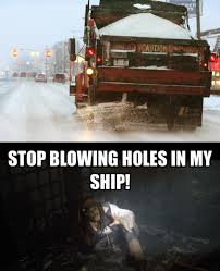 Every Single Time I See A Salt Truck! Salt Truck Drives Along Road By Extraction Fields Stock Video Snow Plows And Spreaders For Trucks Commercial Equipment New 25 Cu Yd Western Tornado Spreader Poly Electric In Bed Pittsburgh Flips On Ice Nbc 10 Pladelphia Winter Maintenance Spreading And Sand Image Penndot Looking To Fill Plow Driving Positions Ahead Of Its Time To Put Our Waters A Lowsalt Diet Friends Of The Triad The Highway Maintenance Department Is Another G Flickr Salt Truck Napa Know How Blog Western Hopper Products