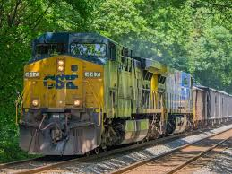 CSX Corporation (NYSE:CSX) - CSX Announces Record 58.6% OR, Says ... Jacksonville Florida Jax Beach Restaurant Attorney Bank Hospital Analyst Csx Execs Intermodal Push Good For North Carolina In New Rail Facility Mckees Rocks And Both See Chance More Csx Trucking Wwwpicsbudcom Railroad Freight Train Locomotive Engine Emd Ge Boxcar Bnsfcsxfec 127 Million Savannah Port Rail Hub Expected To Take 2000 Trucks Home Csxcom Swift Daycab Pulling A How Tomorrow Moves Container Brian Walker Engineer Transportation Linkedin Railroad Operator Csxs Quarterly Profit Tops Wall Street Target Csx1230201110k