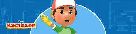 Watch Handy Manny TV Show | Disney Junior On DisneyNOW Life As We Know It July 2011 Skipton Faux Marble Console Table Watch Handy Manny Tv Show Disney Junior On Disneynow Video Game Vsmile Vtech Mayor Pugh Blames Press For Baltimores Perception Problem Vintage Industrial Storage Desk 9998 100 Compl Repair Shop Dancing Sing Talking Tool Box Complete With 7 Tools Et Ses Outils Disyplanet Doc Mcstuffns Tv Learn Cookng For Kds Flavors Of How Price In India Buy Online At Tag Activity Storybook Mannys Motorcycle Adventure Use Your Reader To Bring This Story Dan Finds His Bakugan Drago By Leapfrog