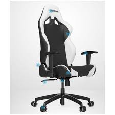 Vertagear Racing Series S-Line SL2000 Gaming Chair (Black/Blue/Red ... Blue Video Game Chair Fablesncom Throne Series Secretlab Us Onedealoutlet Usa Arozzi Enzo Gaming For Nylon Pu Unboxing And Build Of The Verona Pro V2 Surprise Amazoncom Milano Enhanced Kitchen Ding Joystick Hotas Mount Monsrtech Green Droughtrelieforg Ex Akracing Cheap City Breaks Find Deals On Line At The Best Chairs For Every Budget Hush Weekly Gloriously Green Gaming Chair Amazon Chistgenialesclub