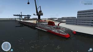 Ship Sinking Simulator Download 13 by River Simulator 2012 Macgamestore Com