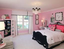 Bold And Modern Interior Design For Girl Bedroom 6 Ideas Young Adults GirlsTeenage Girls Home N968hG96 Http