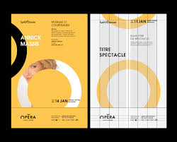 new branding of the étienne opera house