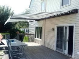 Interior. Retractable Awnings - Lawratchet.com Sunsetter Awning Prices Perfect Retractable Awnings Gallery Exterior Design Gorgeous For Your Deck And Interior Awning Lawrahetcom Motorized Awnings Weather Armor Lateral Houston Patio Fniture Top 3 Reviews Of Midwest Inc Sunsetter Stco Chrissmith Dealer And Installation Pratt Home Improvement Manual Co Itructions