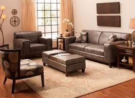 Raymour And Flanigan Leather Living Room Sets by Raymour And Flanigan Living Room Sets Fionaandersenphotography Co