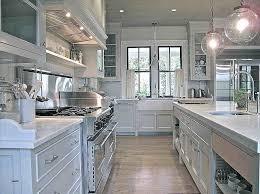 Martha Stewart Kitchen Table Elegant Martha Stewart Kitchen Design
