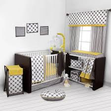 Camo Bedding Walmart by Bedroom Amazing Black Baby Bedding Sets Has One Of The Best Kind