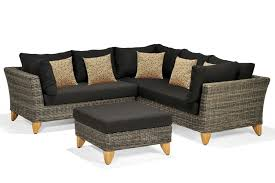 Outdoor Sectional Sofa Canada by Sectional Patio Furniture Sets