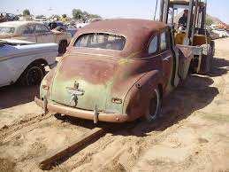 1941 Chevrolet Chevrolet Car (#41CH1551C) | Desert Valley Auto Parts Southeast Asia Truck Lovers 1936 Chevy Hot Rod Rat 2 Youtube Gearbox John Deere 1941 Chevrolet Pickup 1 43 Diecast Classic 12 Ton Pick Up Street Rod For Sale 1946 Ton My Engine Pickup Build Anyone Familiar With Airbags The Hamb 11946 Chevy Truck Pickups And Cars Home Vintage Antique 194146 Gmc 34 Restore 152 Best Trucks Pre Images On Pinterest Cars Revell Scaledworld