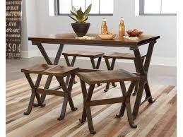 Dining Room Tables Moss Creek Village Furniture Hilton Head SC
