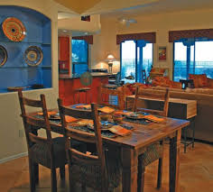 Southwest Home Interiors Home Colors And Adobe Homes On Pinterest ... Southwestern Kitchen Decor Unique Hardscape Design Best Adobe Home Ideas Interior Southwest Style And Interiors And Baby Nursery Southwest Style Home Designs Homes Abc Awesome Cool Decorating Idolza Spanish Ranch Diy Charming Youtube