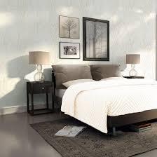tapeten trends 2020 schlafzimmer 1100x1100 hd