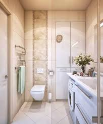 Basement Bathroom Designs Plans by Bathroom Engaging Small Laundry Design Ideas Basement Room Smart