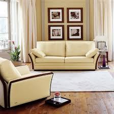 burov canapé meubles fuscielli 06 canapés et sièges classiques canapé