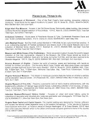 Carrier Woman Sues Tomcat Savage Trucking For Car Accident West Virginia Companies In Pennsylvania Best Truck 2018 Need Drivers Image Kusaboshicom Graph1 New Jersey Delaware What Is Dicated Eagle Pittsburgh Pa Gardnerwhite Appoints Kathy Veltri Longhaul Truck Driver Acurlunamediaco Transportation Annual Year In Review Pdf Determinants Of Safe And Productive
