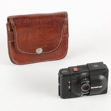 Sofa Olympus Digital Camera Rv by Used Camera U0026 Photography Auctions Vintage Camera Auctions Ebth