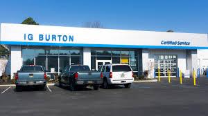 100 Maryland Truck Parts Ig Burton Lewes Automall Serving Delmarva Milford DE