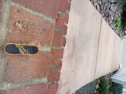 Tech Deck Penny Board Target by Reviews Archives Whatever Skateboards