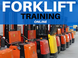 Forklift Training (ONLINE) Accuheight Fork Height Indicator Liftow Toyota Forklift Dealer Can A Disabled Person Operate Truck Stackers Traing Traing Archives Demo Electric Industrial With Forklift Truck In Warehouse Stock Photo Operators Kishwaukee College Verification Of Competency Ohsa Occupational Get A License At Camp Richmond Robs Repair Inc Safety Council Cerfication Certified Memphis St A1 Youtube Forklifts Aldridge James T Whitaker Ltd
