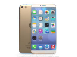 iPhone 6S Release Date Specs Re enforced Stronger Casing Force