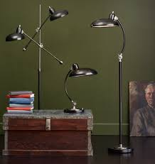 Pottery Barn Floor Lamp Assembly by Bruno Floor Lamp Rejuvenation