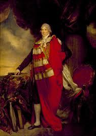 100 William Duff James 2nd Earl Fife Wikipedia